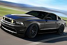 Ford set to Storm SEMA with Mustang & F150