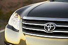Toyota rules out electronics as unintended acceleration cause - report