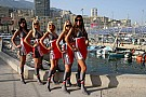 Monaco grand prix secures new ten-year deal