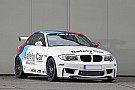 BMW 1-series by Tuningwerk packs 521hp