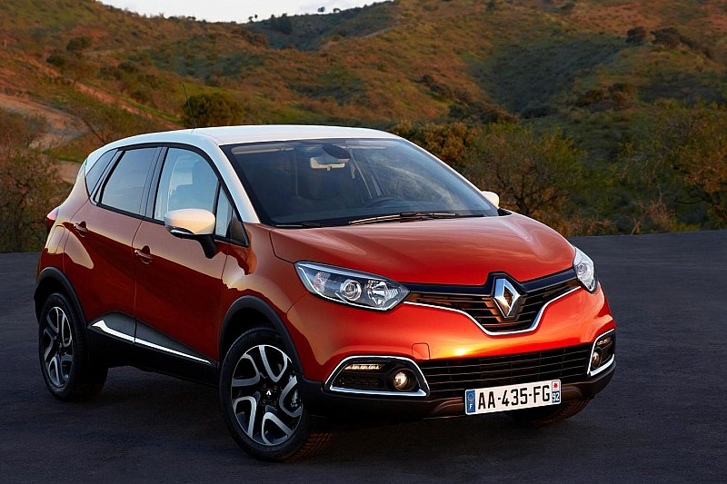 Renault to eliminate 7,500 jobs in France by 2016