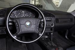 BMW electric 10.12.2012