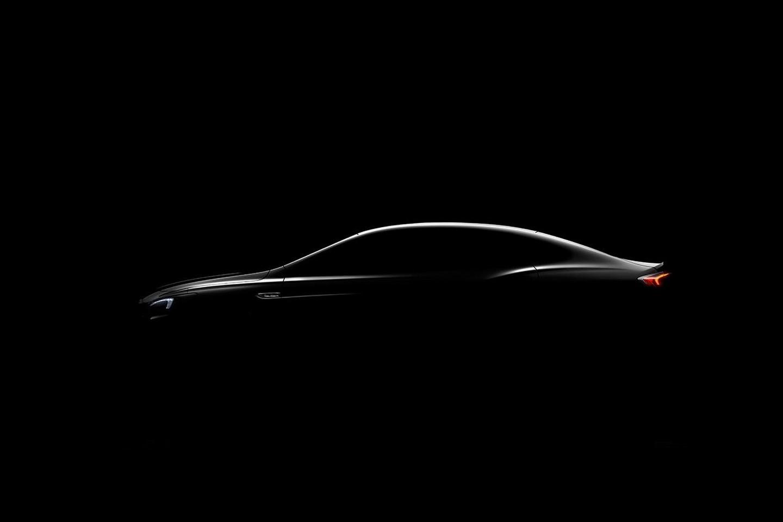 2016 -[Buick] LaCrosse III 000