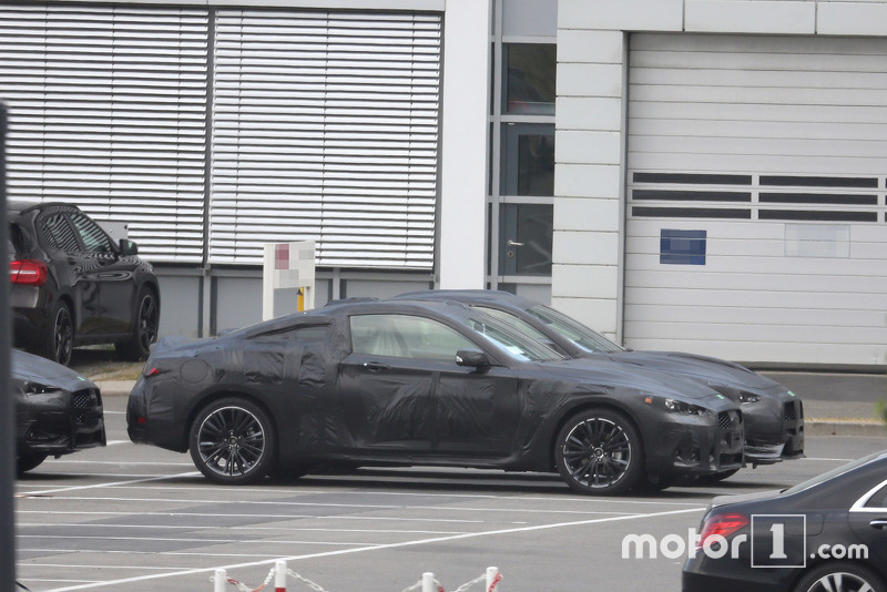 Wcf 2017 Infiniti Q60 Coupe Spied For The First Time 2017 Infiniti Q60 Coupe Spy Photo ForzaMotorsport.fr