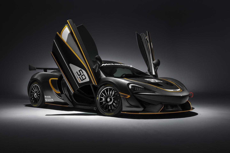 2015 - [McLaren] 570s [P13] - Page 5 00